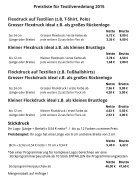 ConteX Aachen - Page 4