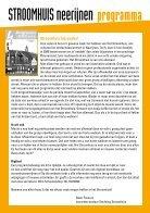STROOMHUIS neerijnen voorjaar 2015 - Page 2