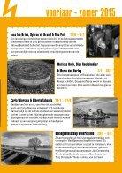 STROOMHUIS neerijnen voorjaar 2015 - Page 5