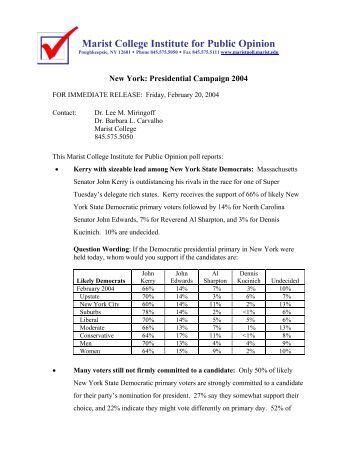 SETTING PLANESCAPE PDF CAMPAIGN