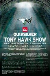 Imaginez...le plus grand skateboarder de l'histoire ... - 7sky Magazine