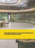 Projob Katalog 2015 - Page 2