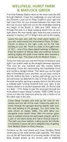 Wellfield Walk - Matlock Town Council - Page 4