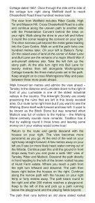 Wellfield Walk - Matlock Town Council - Page 5