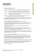Beitrittsgesuch (Blockschrift oder Schreibmaschine ... - Swissceramics - Page 2
