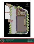 Uptown Park - Geltmore - Page 2