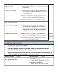 AGENDA - Matlock Town Council - Page 7