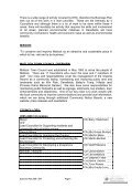 Agendas - Matlock Town Council - Page 4