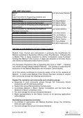 Agendas - Matlock Town Council - Page 5