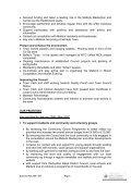 Agendas - Matlock Town Council - Page 6