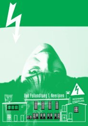 Stroomhuis neerijnen voorjaar 2012