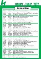 Stroomhuis neerijnen voorjaar 2012 - Page 3