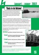 Stroomhuis neerijnen voorjaar 2012 - Page 5