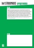 Stroomhuis neerijnen voorjaar 2012 - Page 6