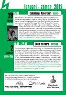 Stroomhuis neerijnen voorjaar 2012 - Page 7