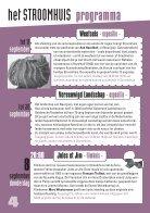 september - december 2011 - Page 4