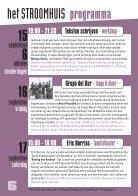 september - december 2011 - Page 6