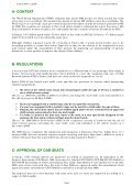 Final Report - Projet CEDRE - Page 6