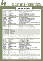 STROOMHUIS neerijnen najaar 2014 - Page 3