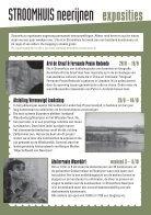 STROOMHUIS neerijnen najaar 2014 - Page 4