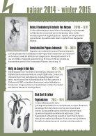 STROOMHUIS neerijnen najaar 2014 - Page 5