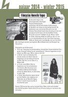 STROOMHUIS neerijnen najaar 2014 - Page 7