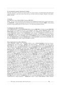 Documento PDF - UniCA Eprints - Page 4