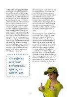 Pedagogisch kader - Page 6