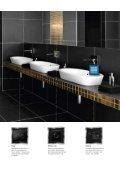 Dizajn, higijena i kvalitet u projektima novih kupatila - Page 5