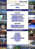 CIRCUITOS 2013 - Page 2