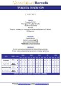 CIRCUITOS 2013 - Page 4