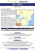 CIRCUITOS 2013 - Page 5
