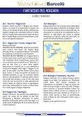 CIRCUITOS 2013 - Page 7