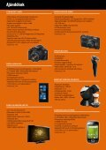 PROMOPACK - Conpart KFT - Page 5
