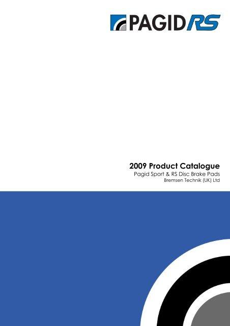 DISC PADS KIT FOR RENAULT CLIO 1.8 2.0 16V WILLIAMS SPORT REAR BRAKE DISCS SET