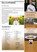 Angler- und Jäger-Treff - stadtgespräch - Seite 3