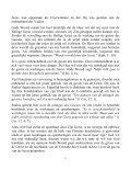 De negen Gaven van de Geest - Page 5