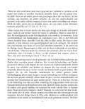 De negen Gaven van de Geest - Page 6