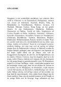 SINGAPORE - Page 4