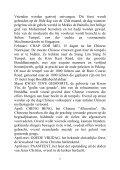 SINGAPORE - Page 7