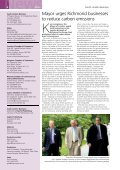 Issue 5 - Sept/Oct2007 - South London Business - Page 4