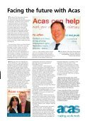 Issue 5 - Sept/Oct2007 - South London Business - Page 7