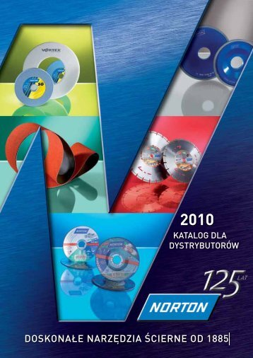 Katalog 2010 - Ol-Ju