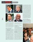 Forum Pulire, un successo di civiltà - Gsanews - Page 2