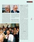 Forum Pulire, un successo di civiltà - Gsanews - Page 3