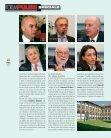 Forum Pulire, un successo di civiltà - Gsanews - Page 4