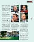 Forum Pulire, un successo di civiltà - Gsanews - Page 5