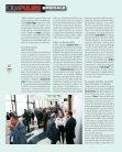 Forum Pulire, un successo di civiltà - Gsanews - Page 6