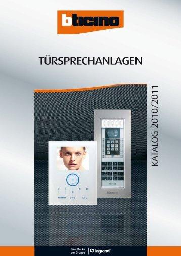 1 - elektrik-shop.de