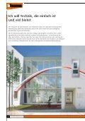 1 - elektrik-shop.de - Seite 6